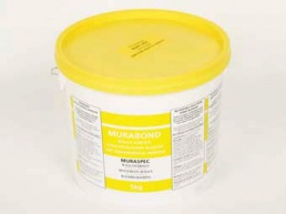 Murabond Sealed Surface Adhesive 5kg